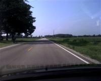 Ohioontheroad