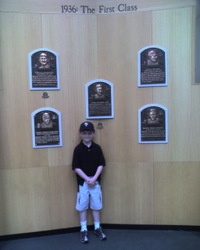 Baseball_hof_first_class