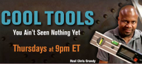 Cooltoolsbanner
